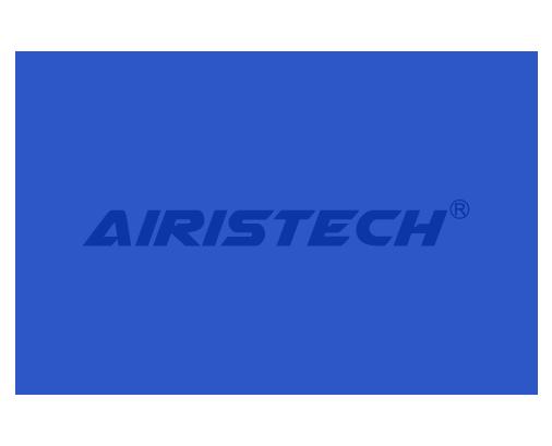 airistech-logo