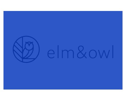 elm-owl-logo