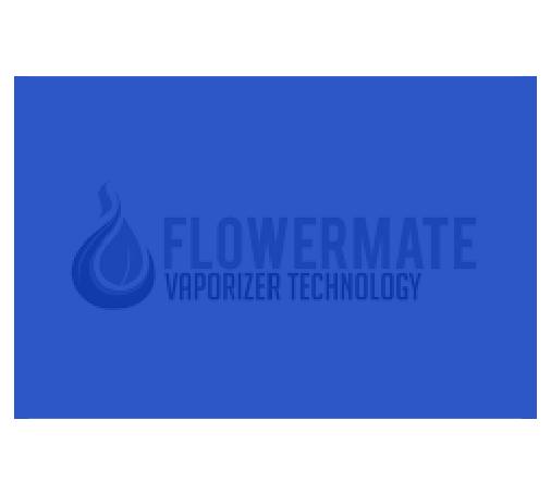 flowermate-logo