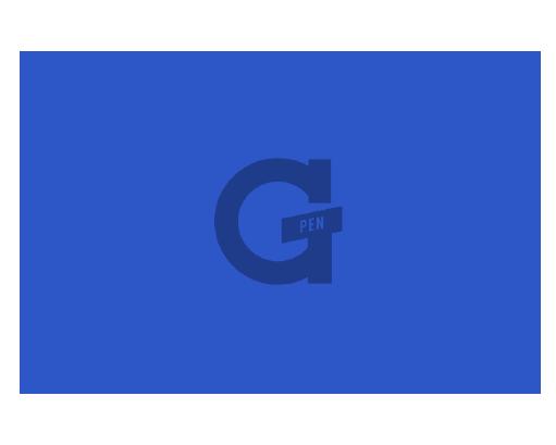gpen-logo