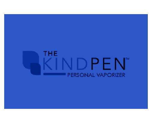kindpen-logo