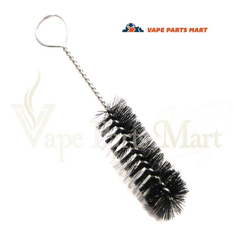 how to clean vaporizer elvt