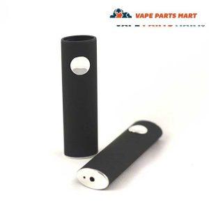 micro pen battery