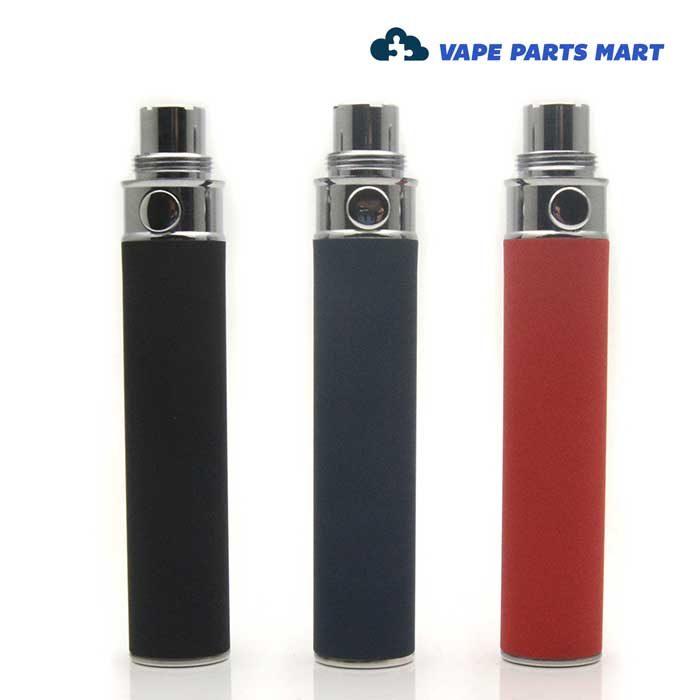 Battery for Snoop Dogg G Pen