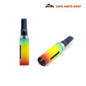 bob marley mouthpiece for g pen