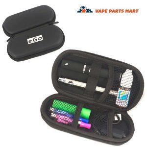 CCell Dart Oil Vape Pen - Best CCell Dart Pod & CCell Dart