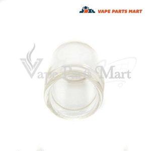 kangertech tank replacement glass