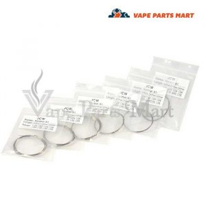 kanthal wire for rda