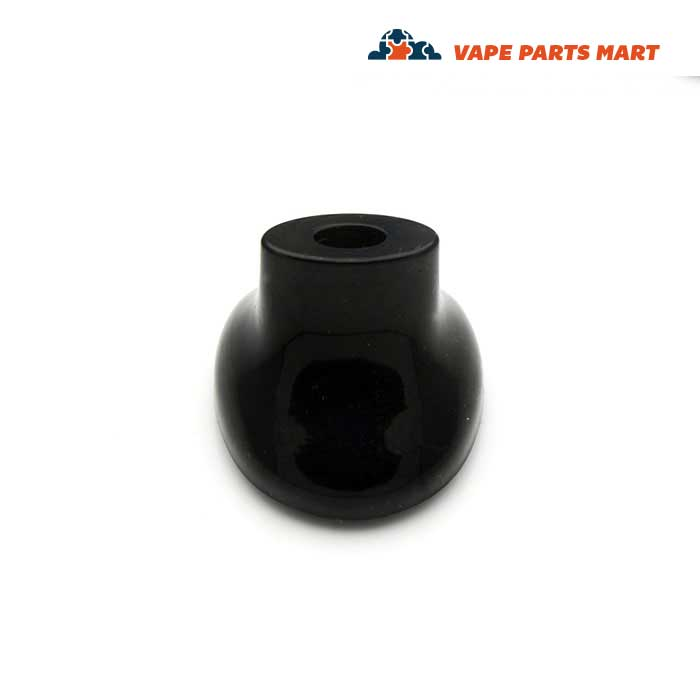 mouthpiece for g pro vape