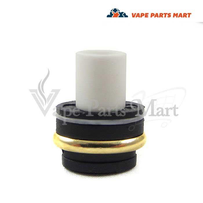 ceramic coil micro g pen
