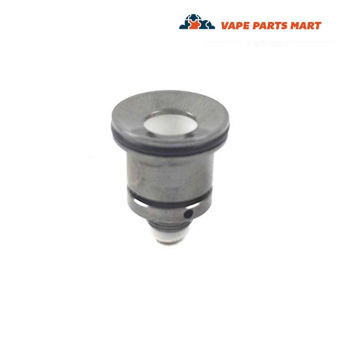 Replacement Coil For Boiler ~ Xvape v one wax heating coil atomizer replacement part