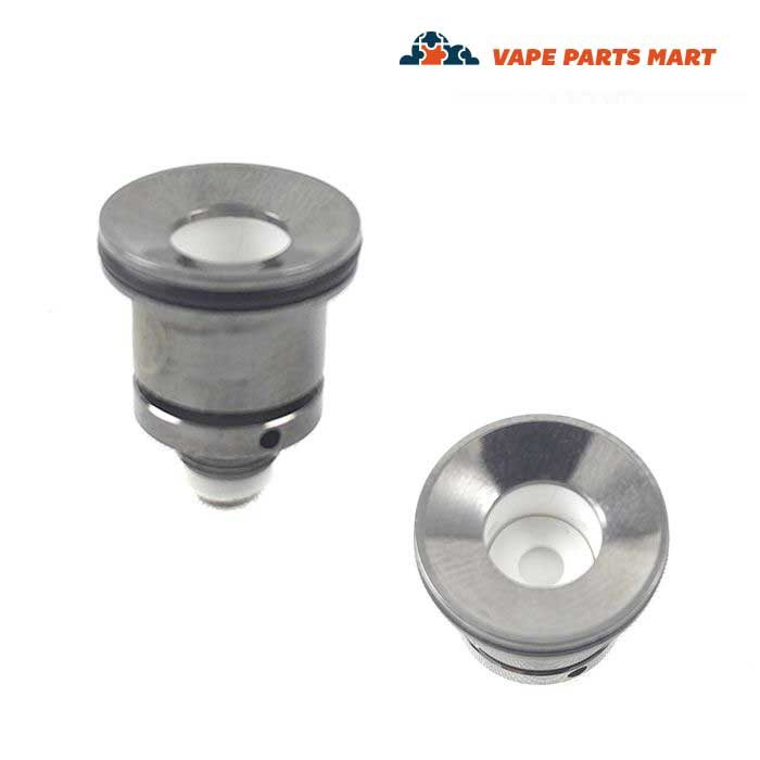 xvape wax coil chamber replacement part