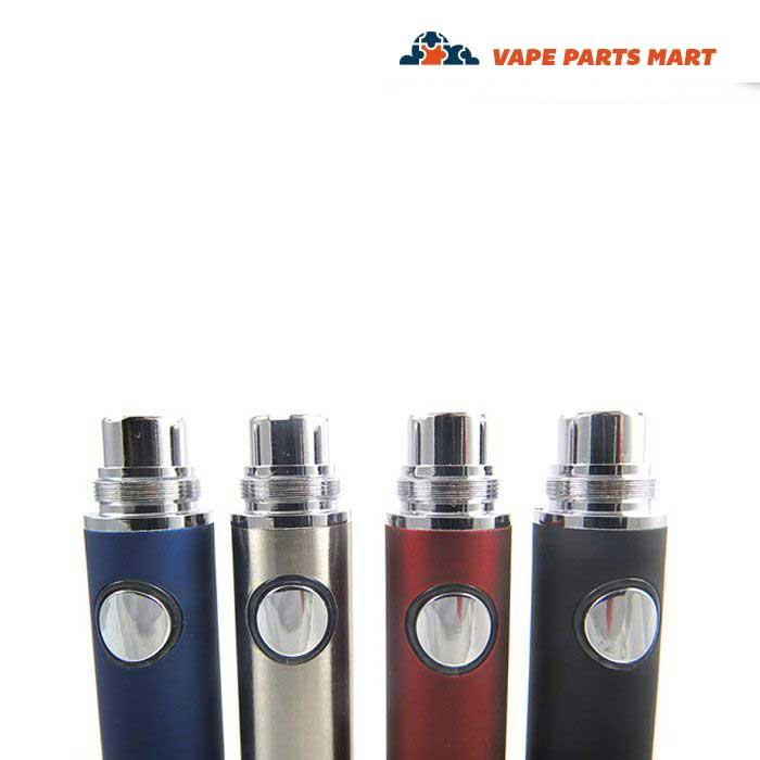 Vape Batteries - Best Vape Pen Battery Replacement