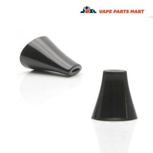 Airstech-lativa-mouthpiece-replacement