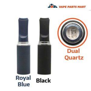dual-quartz-rod-wax-coil-for-g-pen