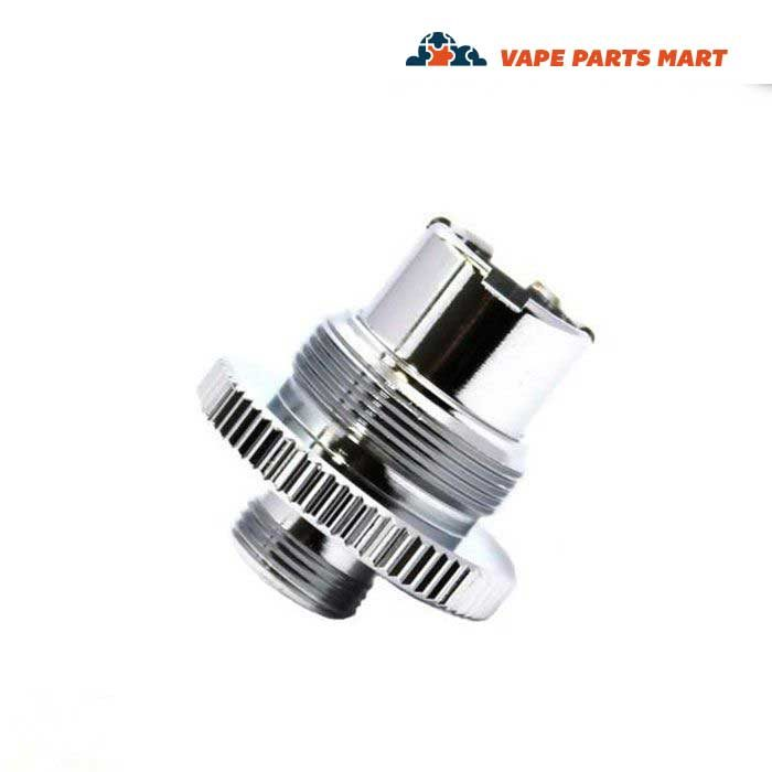 510 to EGO Thread Adapter Converter