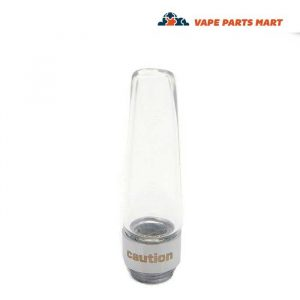 smiss-flowermate-v5-pro-glass-mouthpiece-replacement
