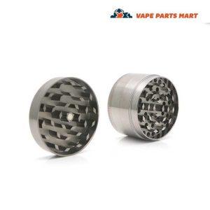 vape-parts-mart-grinder