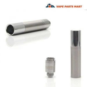 yocan-evolve-c-hive-wax-coil-atomizer-replacement