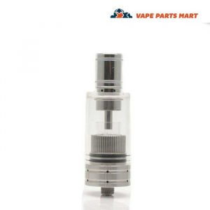 Mr Bald 3 Atomizer