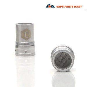 airistech-crystal-wax-coil-reaplement-part
