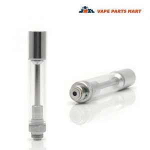 Yocan Evolve C Oil Cartridge