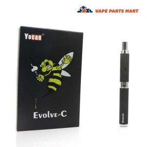 yocan-evolve-c-wax-pen-kit