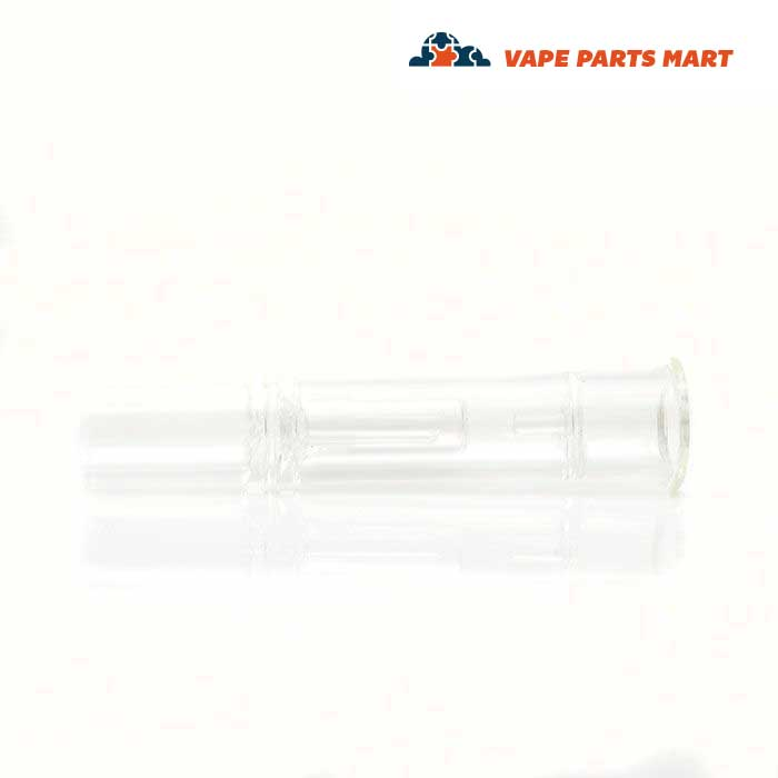 aristech herb X water bubbler pipe size