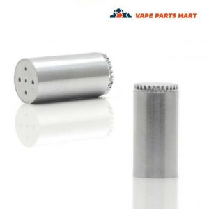 Herbva X Dry Herb Bullet Chamber Replacement
