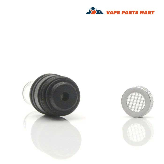herb x mouthpiece replacement part