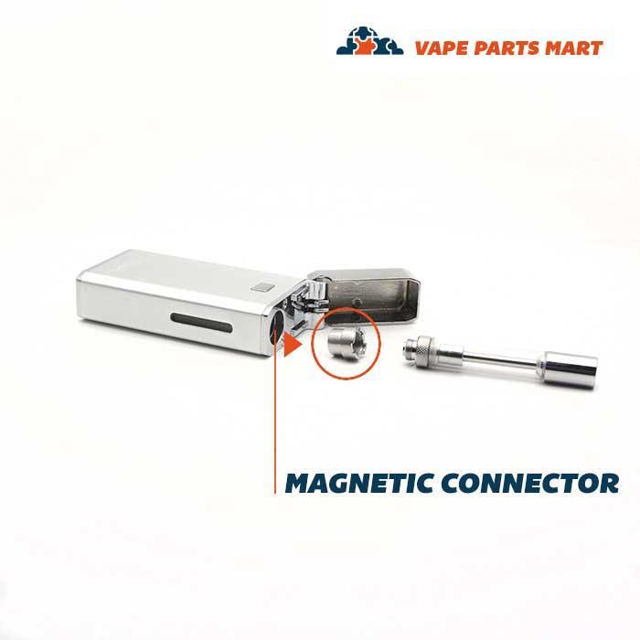 Airistech Mystica Vape Magnetic Adapter - Best Airistech