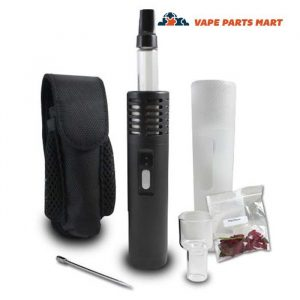 Airizer Air Portable Dry Herb Vaporizer