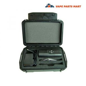 Arizer Solo Vaporizer Carrying Case