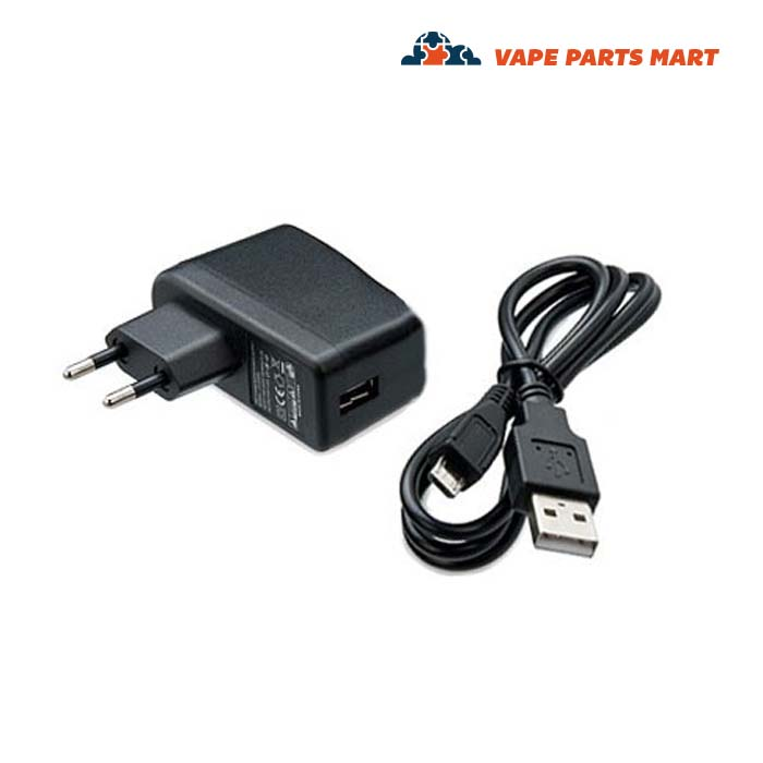Crafty Vaporizer Power Cord