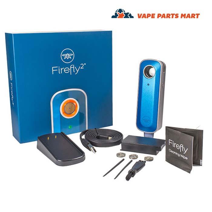 Firefly 2 Vaporizer Kit
