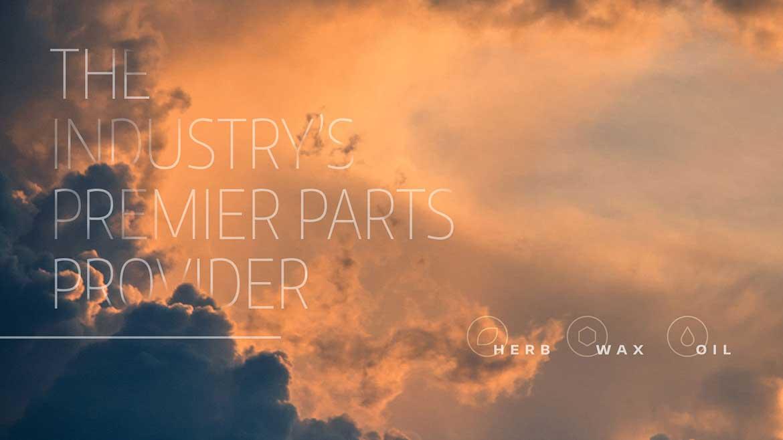 Vape-parts-industry-leader-slider-3