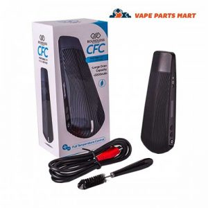 Boundless-CFC-Portable-Dry-Herb-Vaporizer-Kit