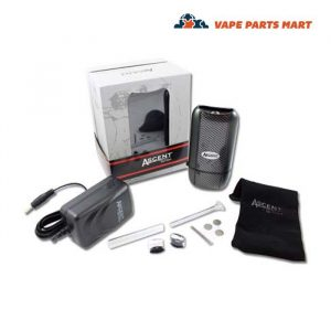 Davinci Ascent Portable Vaporizer Kit