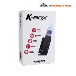 Kandy Pens Prism Plus Vape | Vape Parts Mart