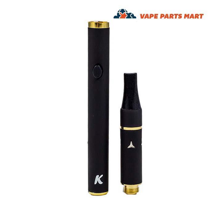 Kandypens K Stick Supreme Vaporizer Vape Parts Mart