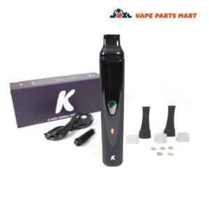 KandyPens K-Vape Dry Herb Vaporizer