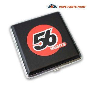 Kandypens Galaxy DJ Esco 56 Nights Vaporizer Pen Box