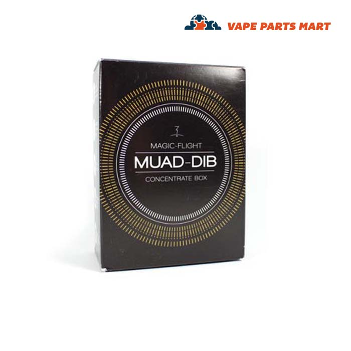 Magic Flight Muad-Dib Package