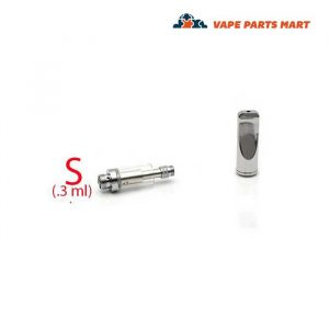 0.3ML Vape Cartridge