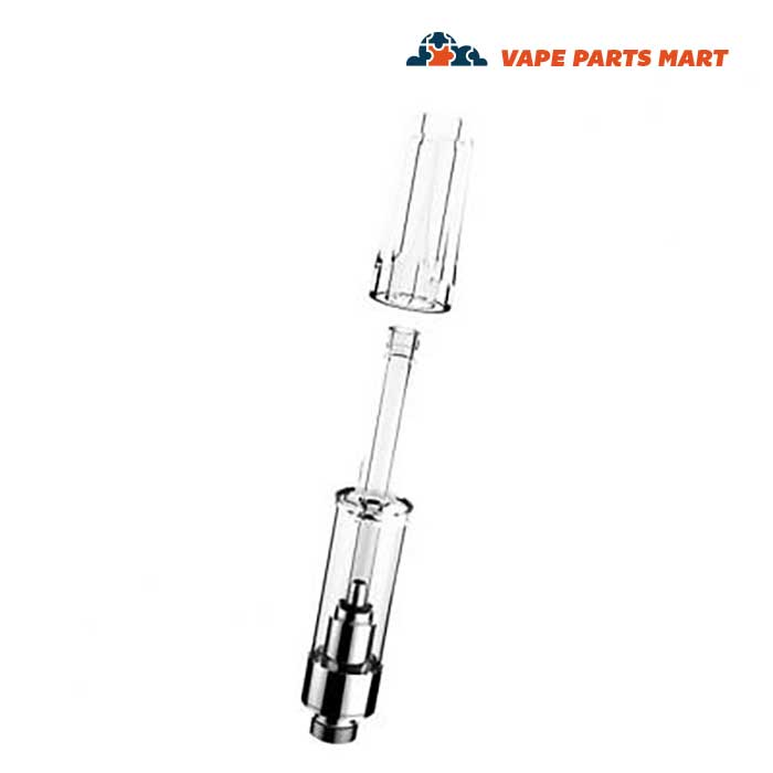 CCell M3s Oil fill cartridge