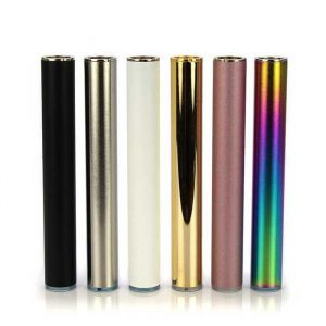 CCell M3 Battery Stick Oil cartridge battery all color options