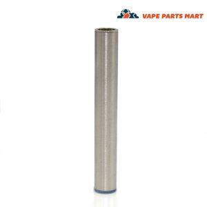 ccell-m3-vape-pen-battery