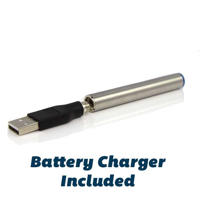 CCell M3 Battery with USB Charger