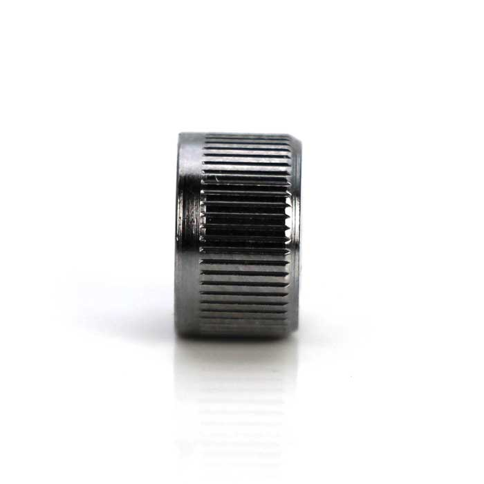 CCell Palm Magnetic Screw Adapter