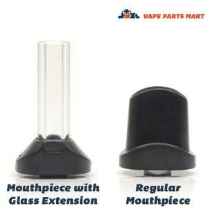 herbva-g5-mouthpiece